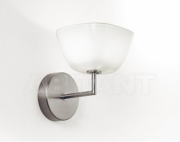 Купить Светильник настенный Lucente Design Collection 013720