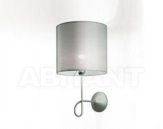 Купить Бра Lucente Design Collection 015827