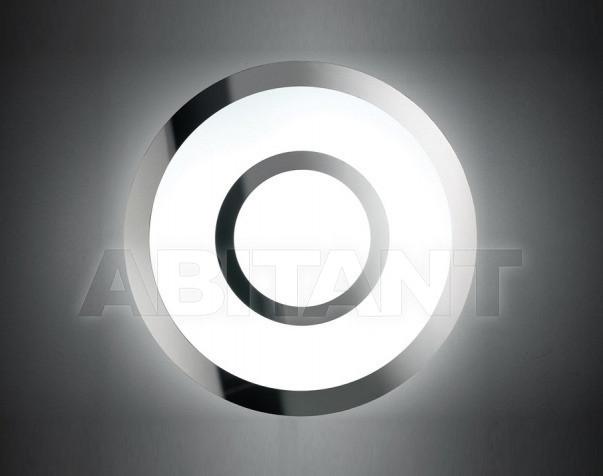 Купить Светильник настенный Lucente Design Collection 015306