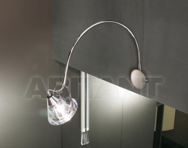 Купить Светильник настенный Lucente Design Collection 015702