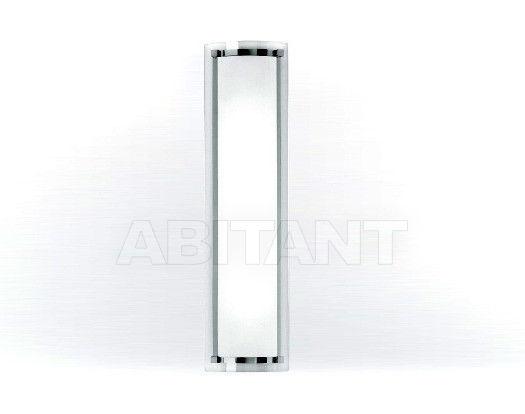 Купить Светильник настенный Lucente Design Collection 013524