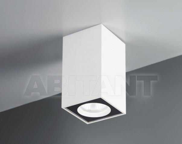 Купить Светильник Lucente Design Collection 016736