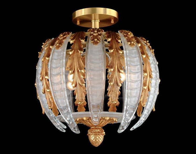 Купить Светильник Mariner Lamparas 19722
