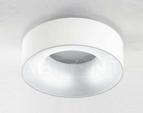 Купить Светильник Lucente Design Collection 012069