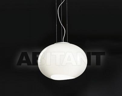 Купить Светильник Lucente Design Collection 009236