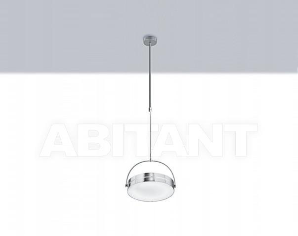 Купить Светильник Lucente Design Collection 012605