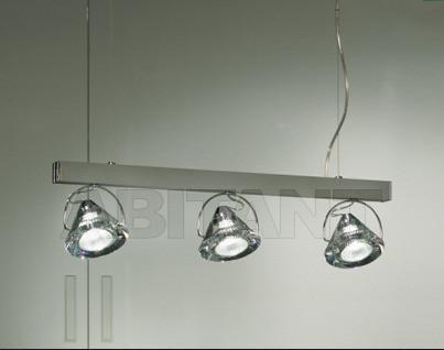 Купить Светильник Lucente Design Collection 015703