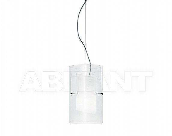 Купить Светильник Lucente Design Collection 013112