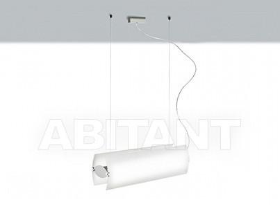 Купить Светильник Lucente Design Collection 017123