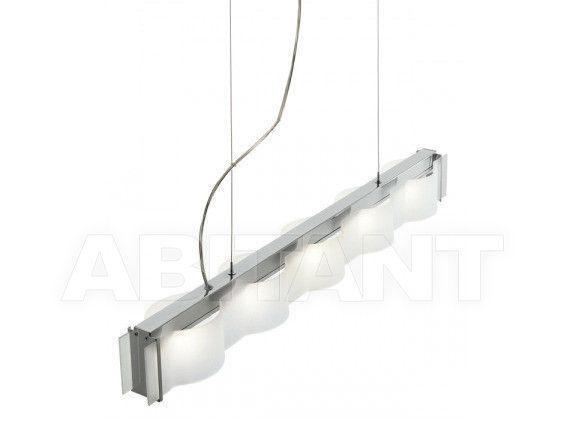 Купить Светильник Lucente Design Collection 009086