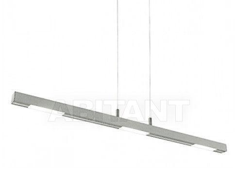 Купить Светильник Lucente Design Collection 000106