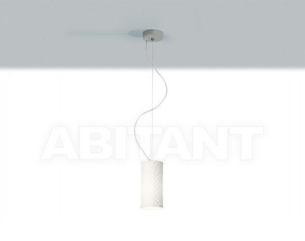 Купить Светильник Lucente Design Collection 014051