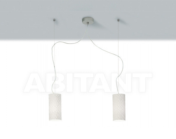 Купить Светильник Lucente Design Collection 014052