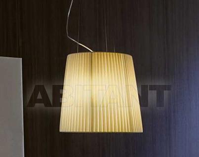 Купить Светильник Lucente Design Collection 004322
