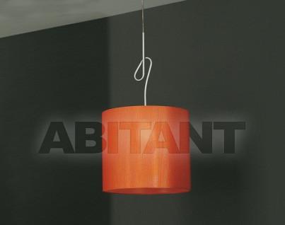 Купить Светильник Lucente Design Collection 015823