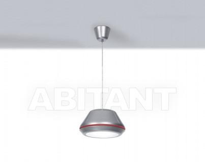 Купить Светильник Lucente Design Collection 013804