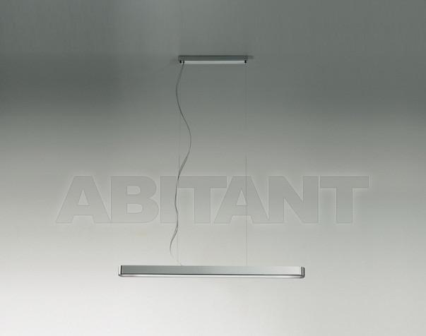 Купить Светильник Lucente Design Collection 016053