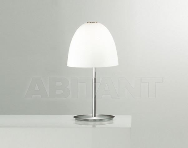 Купить Лампа настольная Lucente Design Collection 013760