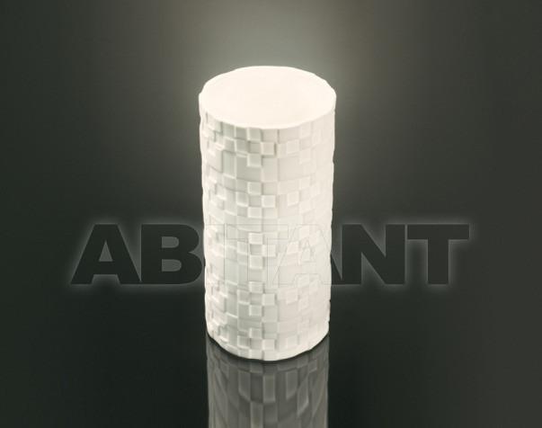 Купить Лампа настольная Lucente Design Collection 014054