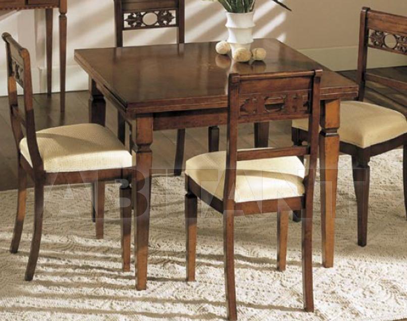 Купить Стол обеденный BL Mobili Agora' H549
