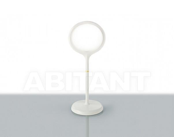 Купить Лампа настольная Lucente Design Collection 014023