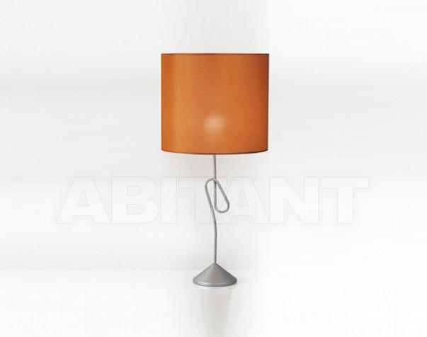 Купить Лампа настольная Lucente Design Collection 015835