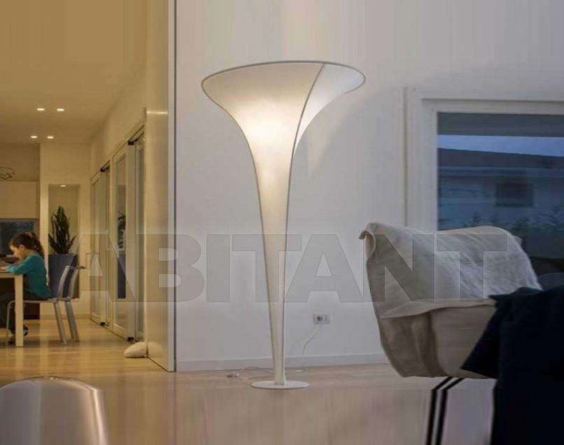 Купить Торшер Lucente Design Collection 017770