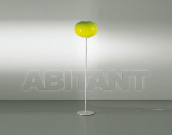 Купить Торшер Lucente Design Collection 009235