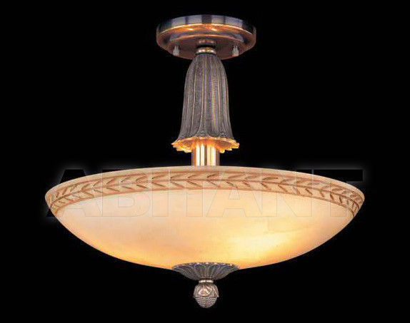Купить Светильник Mariner Lamparas 18523