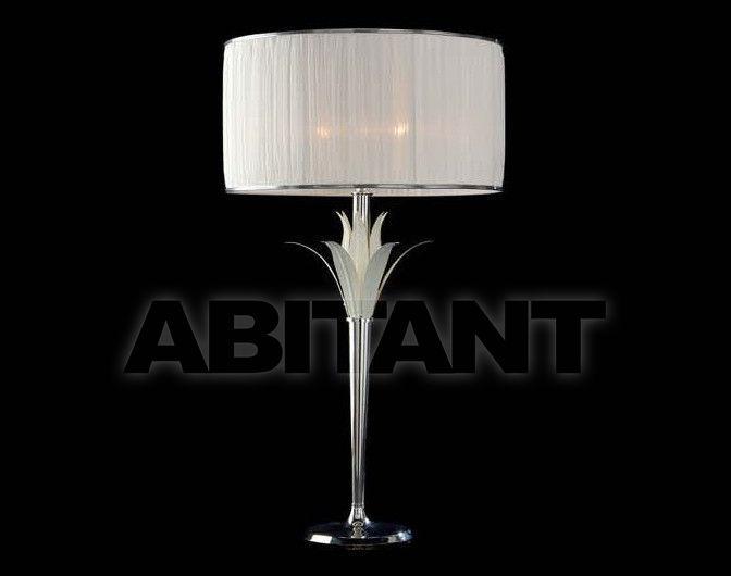 Купить Лампа настольная Mariner Lamparas 19916