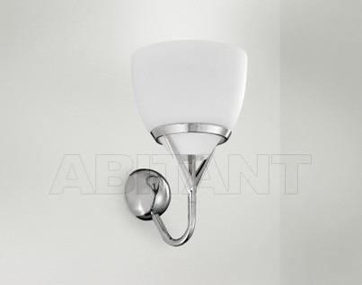 Купить Светильник настенный Lucente Contract Collection T115-23