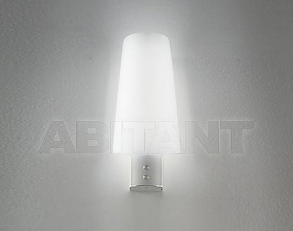 Купить Светильник настенный Lucente Contract Collection T258-16