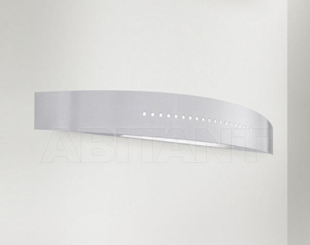 Купить Светильник настенный Lucente Contract Collection T175-25