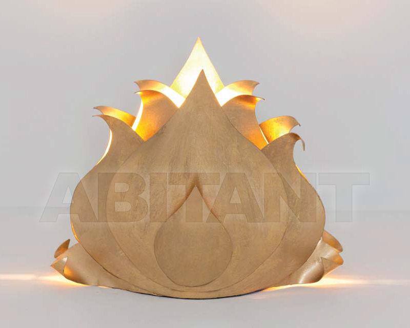 Купить Лампа настольная  Holländer 2017 300 12252