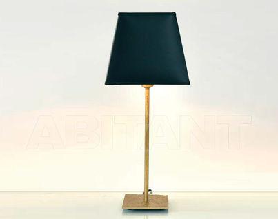 Настольные лампы классика Италия купить в Санкт-Петербурге