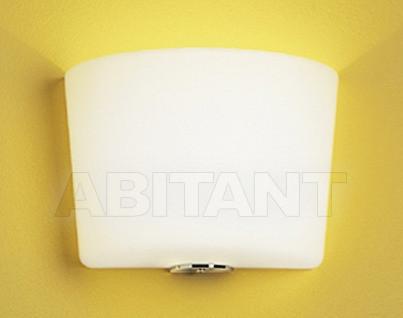 Купить Светильник настенный Lucente Contract Collection T199-28