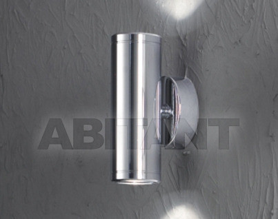 Купить Светильник настенный Lucente Contract Collection T260-23