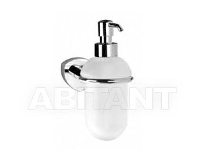 Купить Дозатор для мыла Palazzani Accessori 27A002