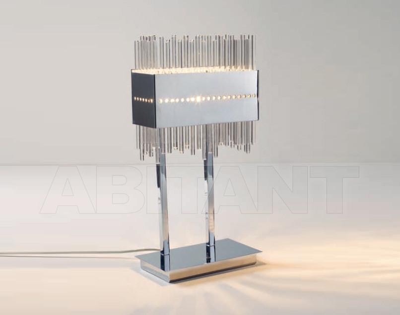 Купить Лампа настольная Irilux Zampilli 11A907