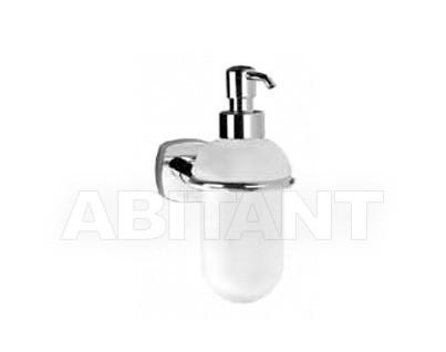 Купить Дозатор для мыла Palazzani Accessori 30A002
