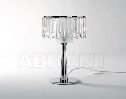 Купить Лампа настольная Irilux Naomi 16A898