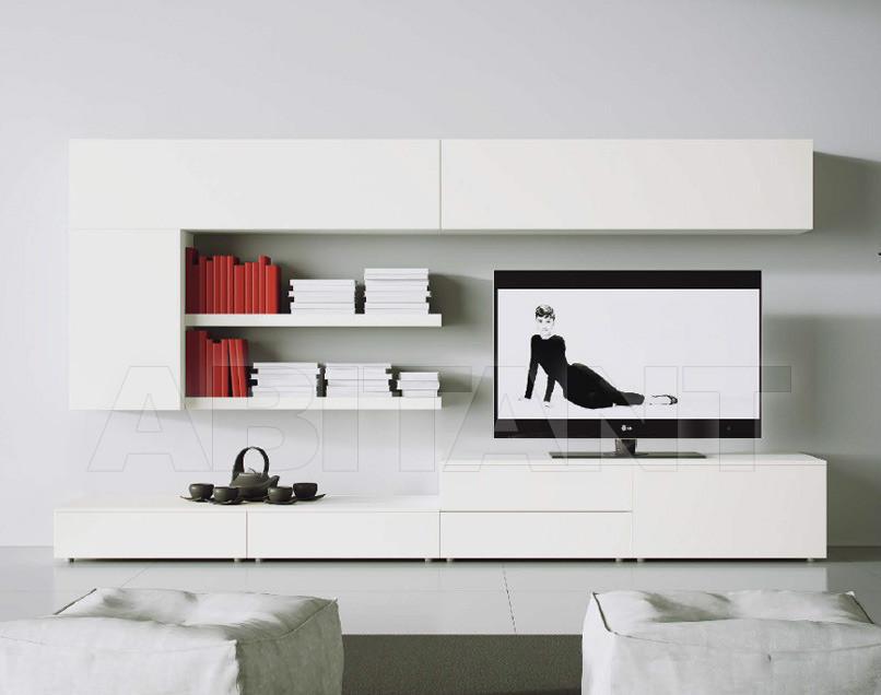 Купить Модульная система Battistella Blog COMPOSIZIONE 34
