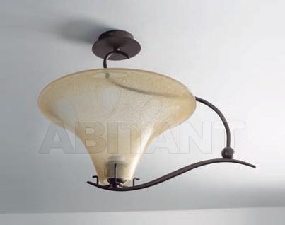 Купить Светильник Irilux Astrale 262233