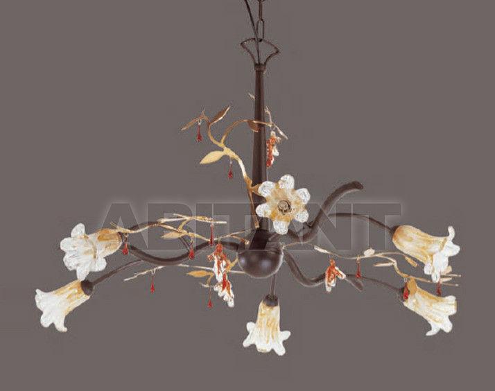 Купить Люстра Irilux Iris 278171