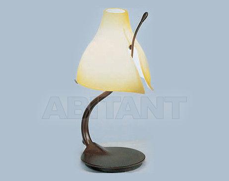 Купить Лампа настольная Irilux Yachy 28A843