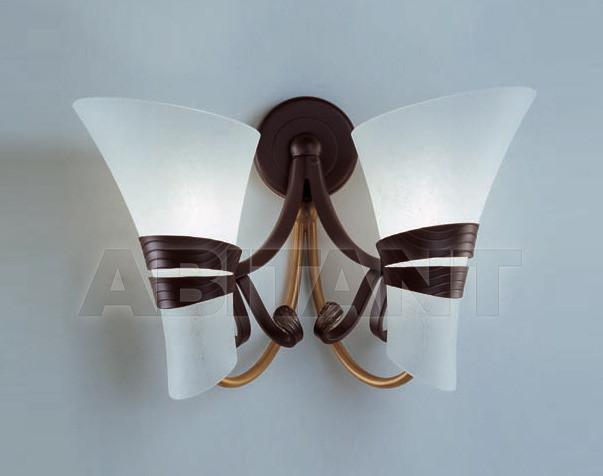 Купить Светильник настенный Irilux Neoclassica 291371