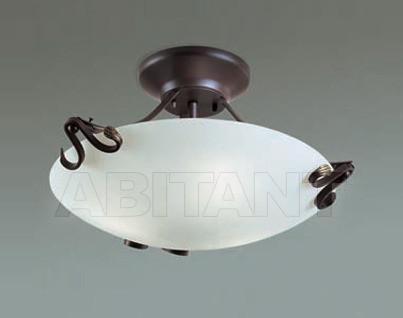 Купить Светильник Irilux Neoclassica 292206