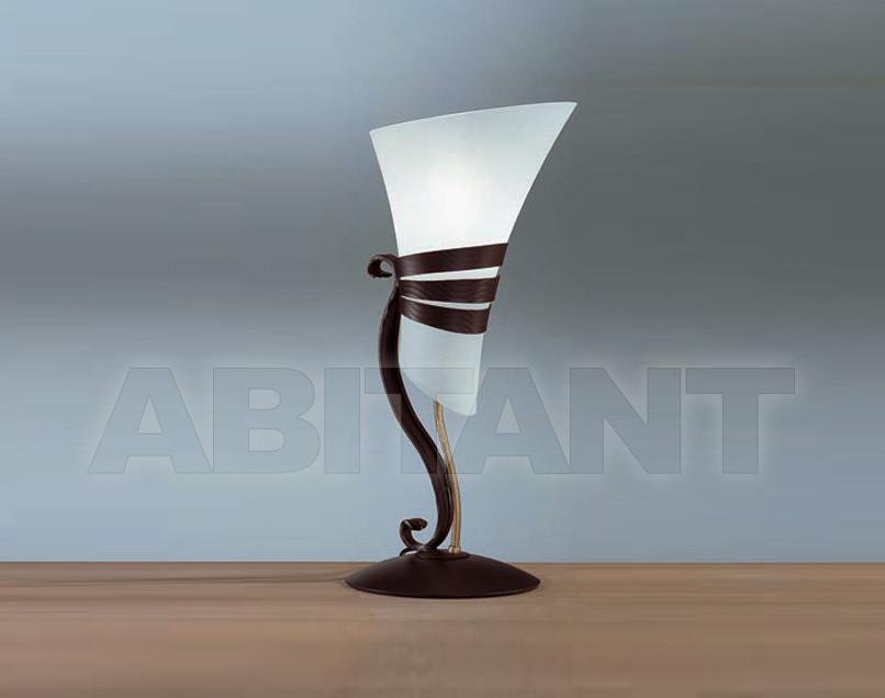 Купить Лампа настольная Irilux Neoclassica 29A883