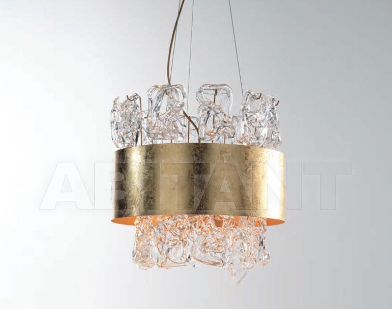 Купить Светильник Irilux Fantasia 358232