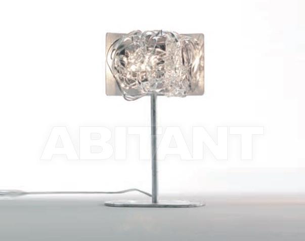 Купить Лампа настольная Irilux Fantasia 35A957
